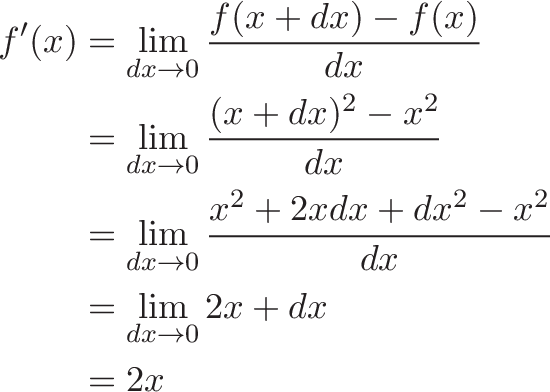 \begin{aligned}