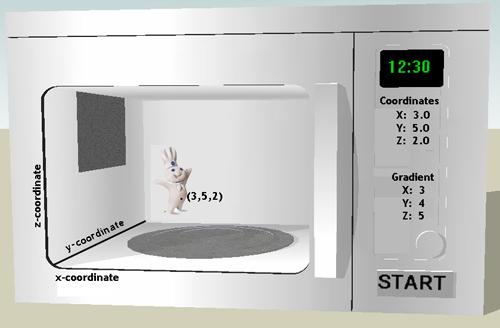 gradient_microwave_1_1