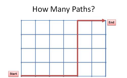 grid_paths