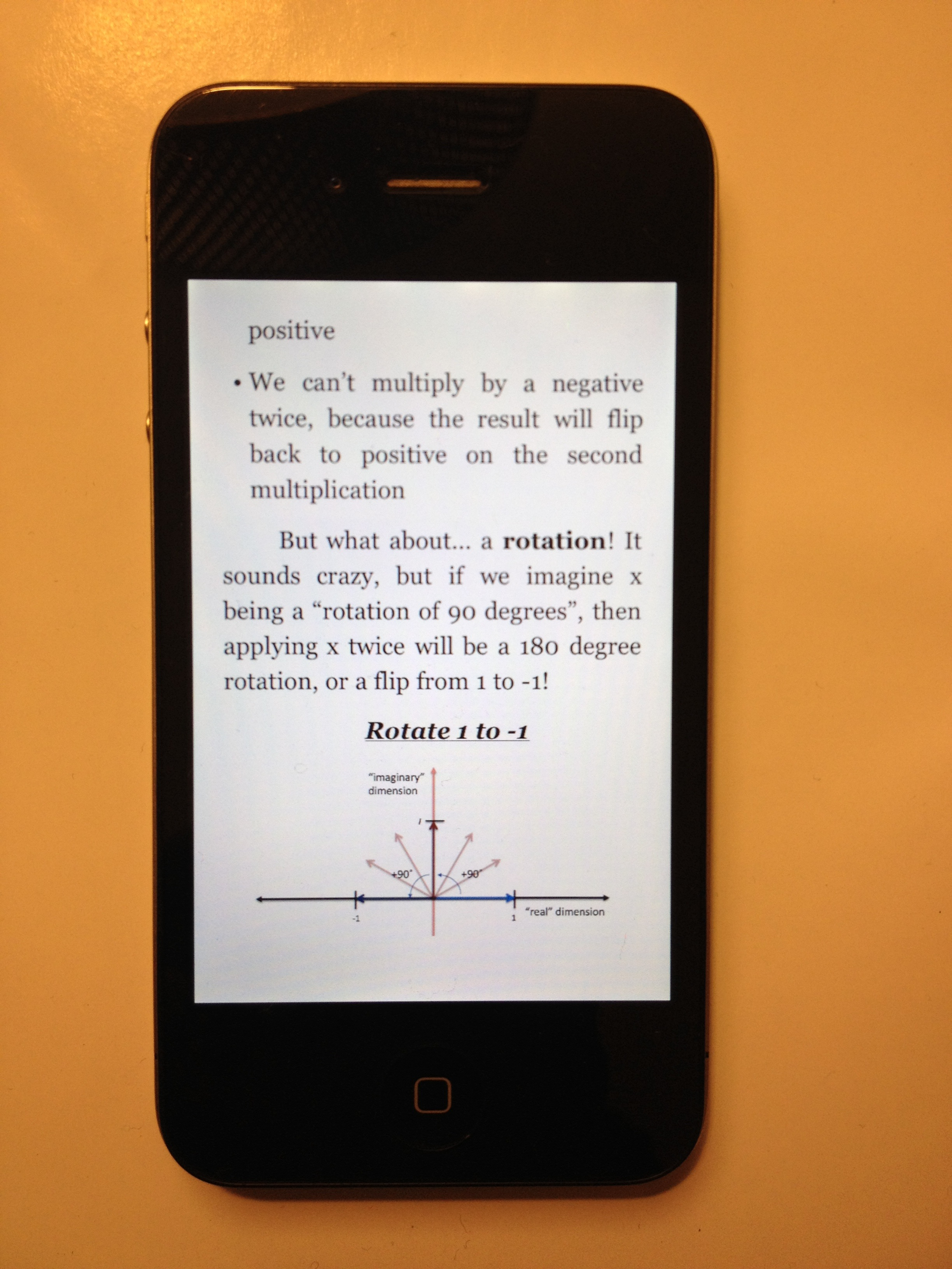 math better explained available on the kindle store i d