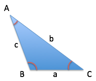 basic-triangle-angles