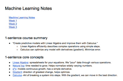Machine_Learning_Notes_-_Google_Docs