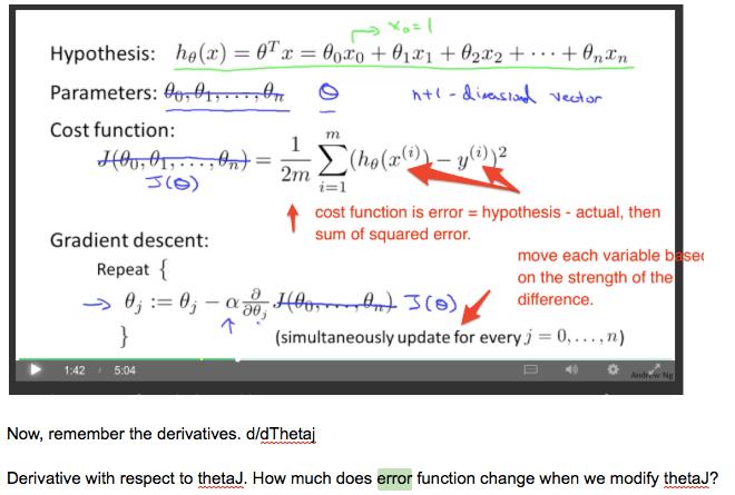 clarify formula again