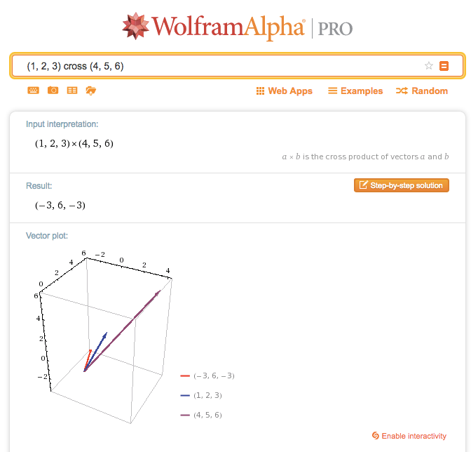 _1__2__3__cross__4__5__6__-_Wolfram_Alpha