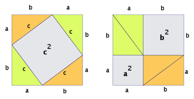 pythagorean-proof
