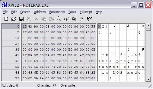 hexedit_notepad.PNG