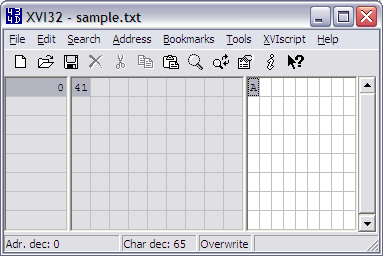 A little diddy about binary file formats – BetterExplained