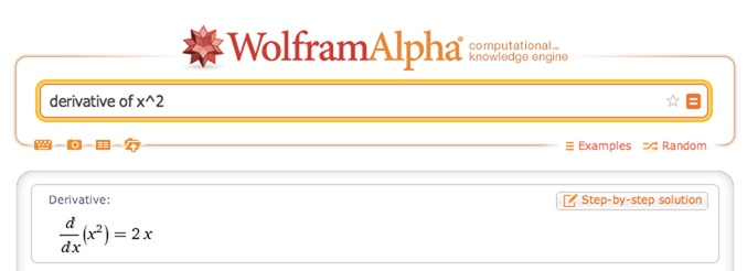 https://betterexplained.com/wp-content/uploads/calculus/course/lesson5/wolfram_x_squared