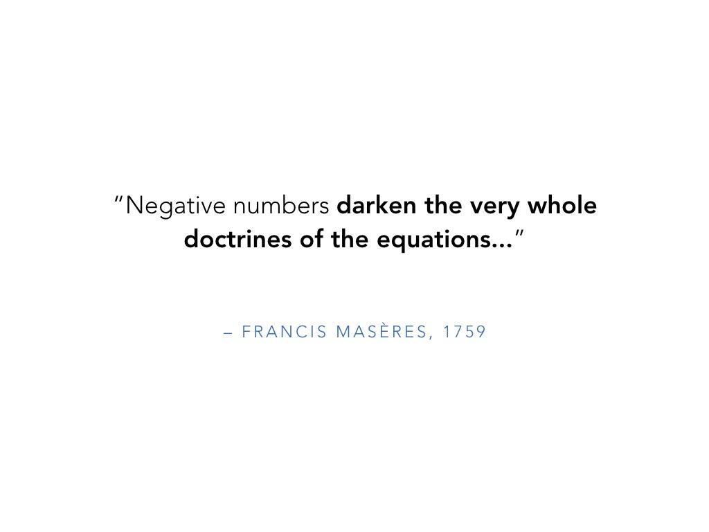 math-analogies-jpg.012