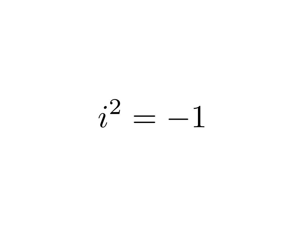 math-analogies-jpg.014