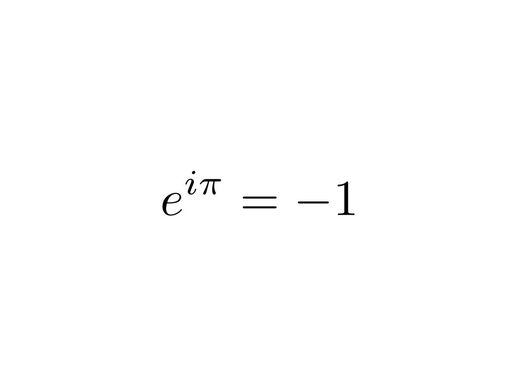math-analogies-jpg.017