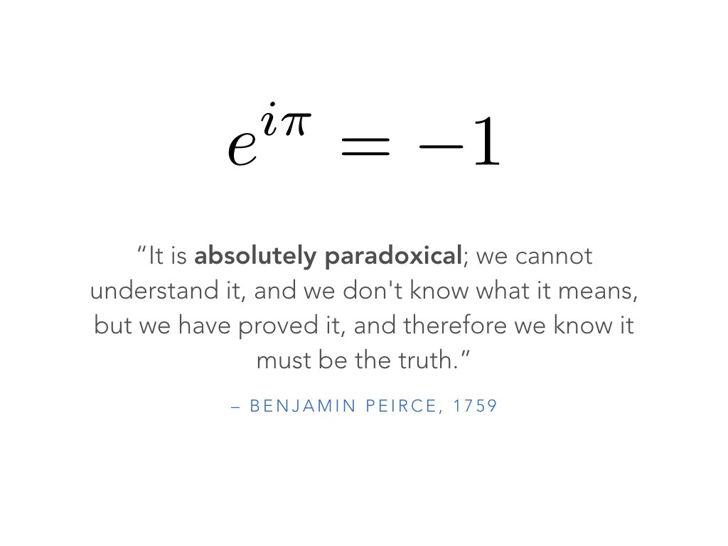 math-analogies-jpg.018