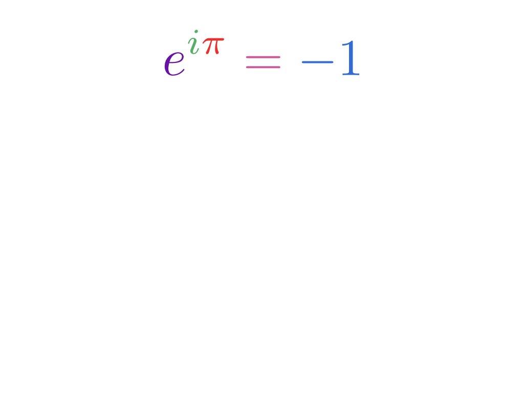 math-analogies-jpg.019