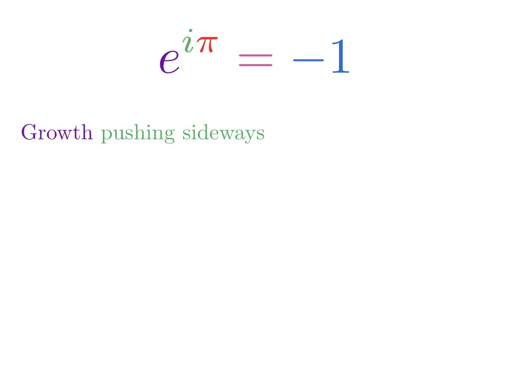 math-analogies-jpg.020