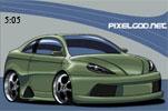 car_5_05_100.jpg