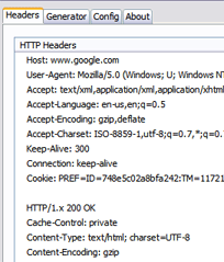 How To Debug Web Applications With Firefox – BetterExplained
